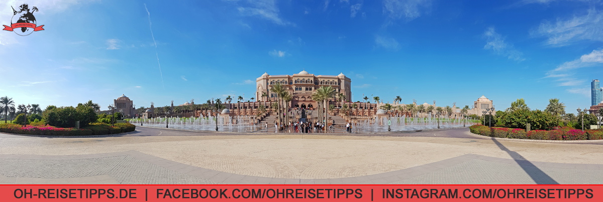 abu-dhabi-emirates-palace