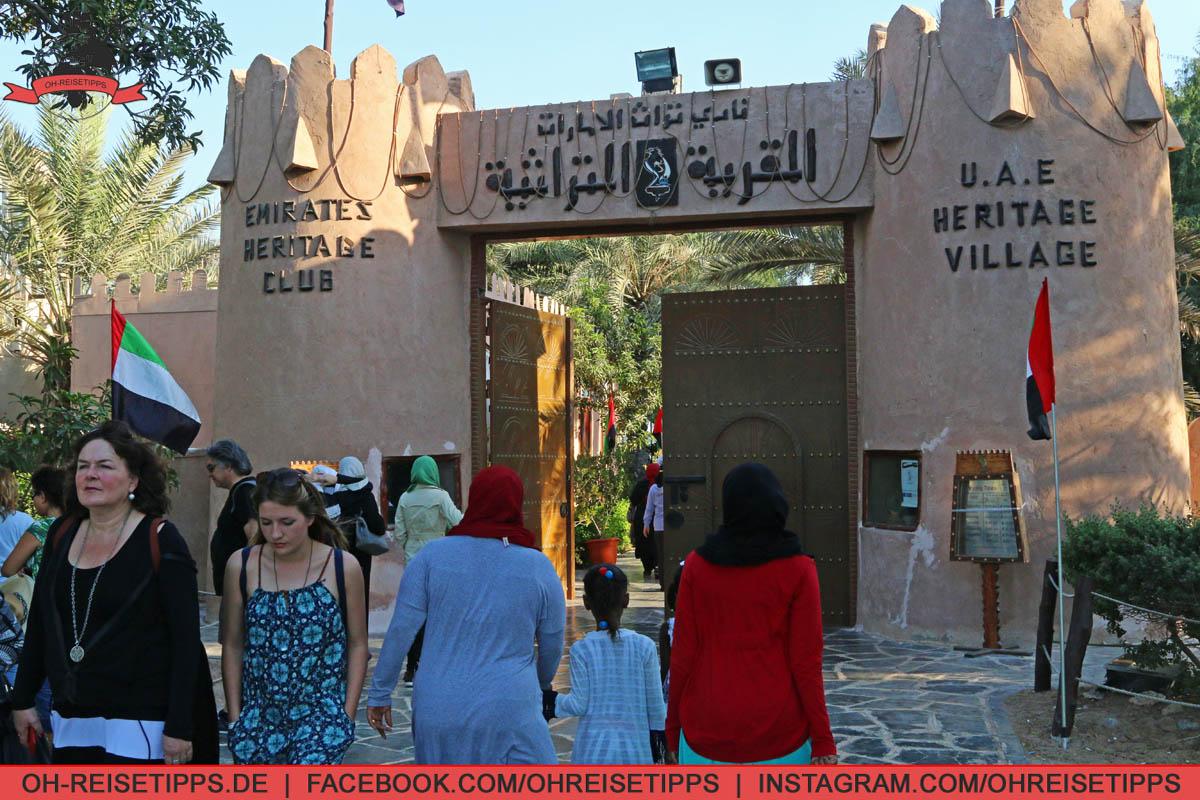abu-dhabi-heritage-village