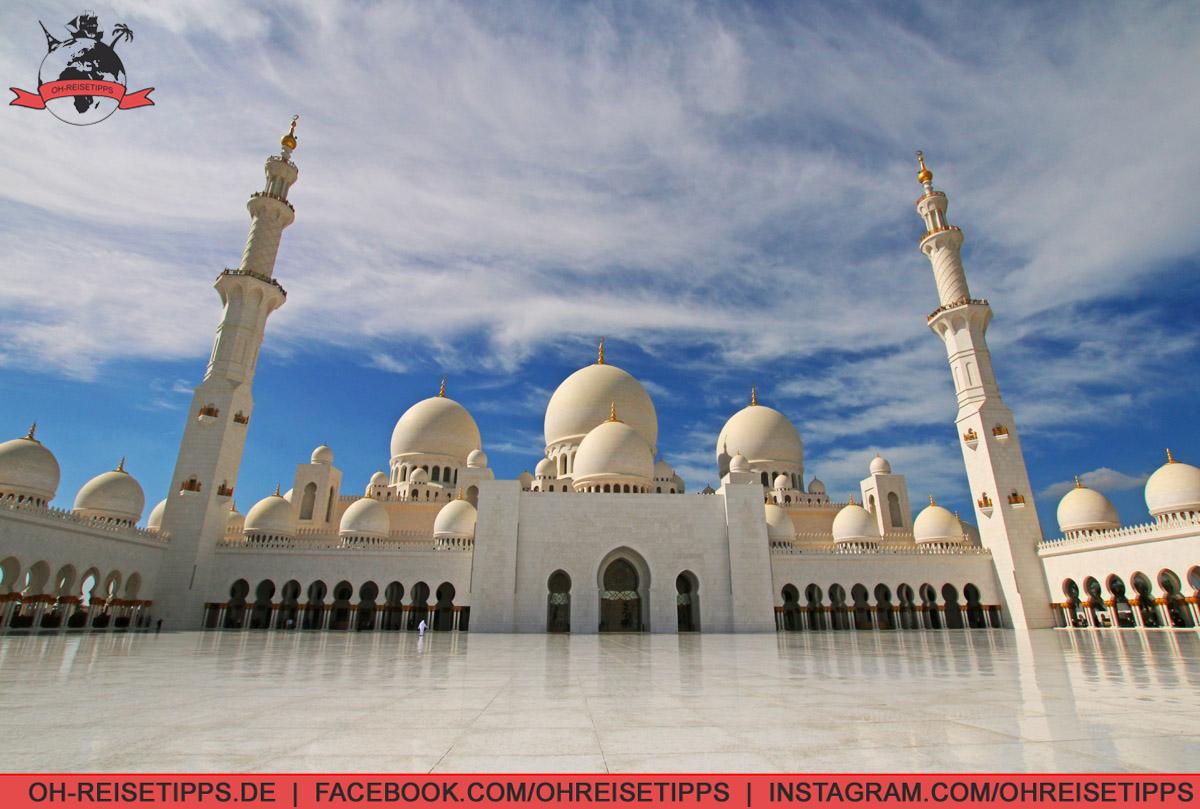 abu-dhabi-sheikh-zayed-moschee-1