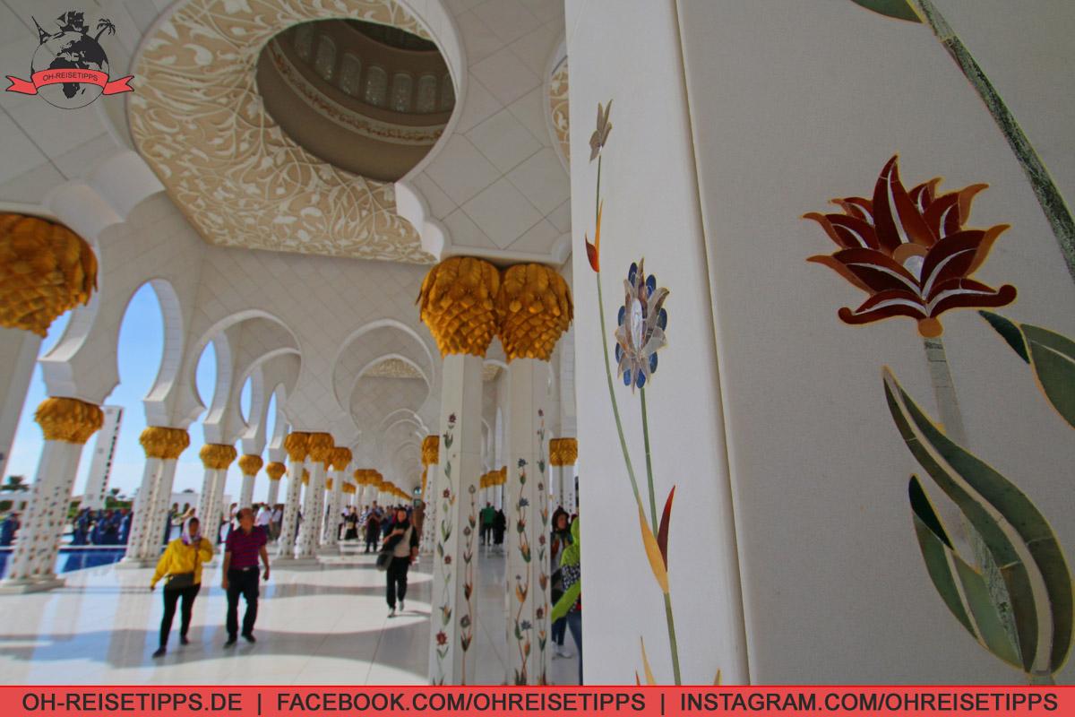 abu-dhabi-sheikh-zayed-moschee-2