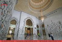 abu-dhabi-sheikh-zayed-moschee-3