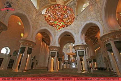 abu-dhabi-sheikh-zayed-moschee-4
