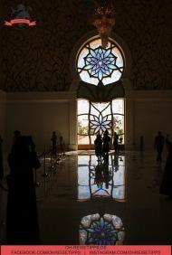 abu-dhabi-sheikh-zayed-moschee-5
