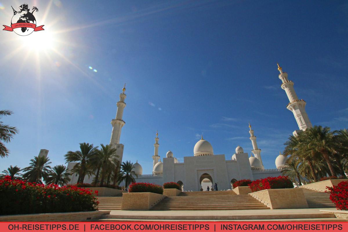 abu-dhabi-sheikh-zayed-moschee-6