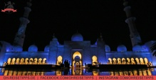 abu-dhabi-sheikh-zayed-moschee-nachts-2