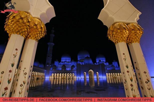 abu-dhabi-sheikh-zayed-moschee-nachts-3