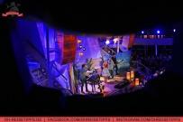 beatrice-egli-schlager-meer-013