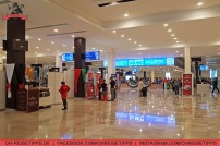 dubai-port-rashid-cruise-terminal-3