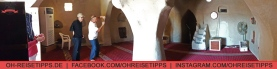 khorfakkan-al-badiyah-moschee-innen