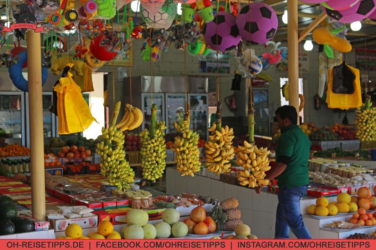 khorfakkan-friday-market-fruechte