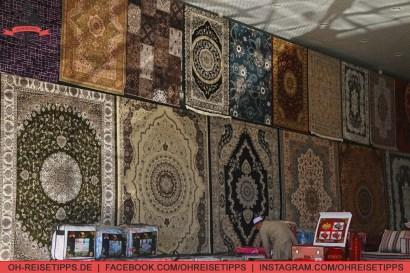 khorfakkan-friday-market-teppiche