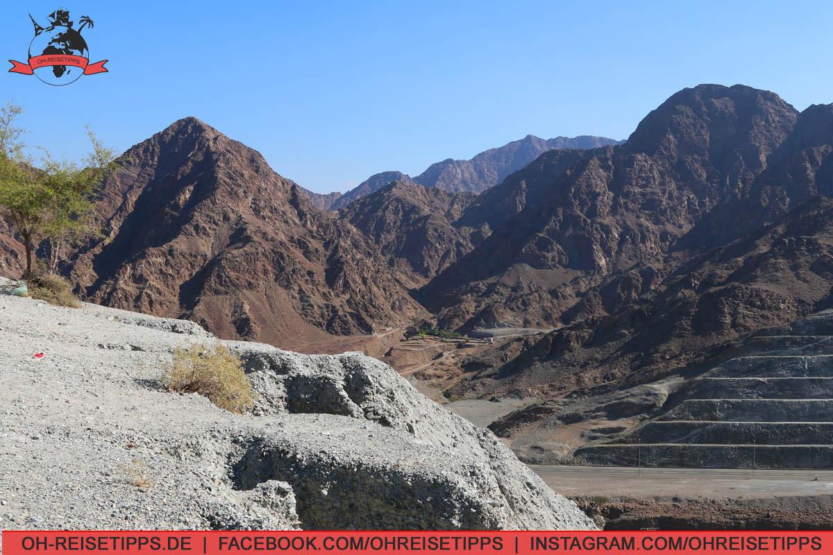khorfakkan-wadi