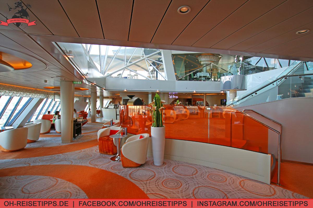 mein-schiff-3-cafe-lounge