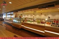 meinschiff3_buffetrestaurant_nachspeisen