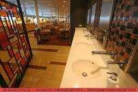 meinschiff3_buffetrestaurant_waschbecken