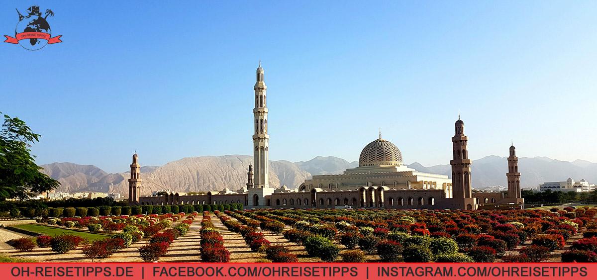 muscat-sultan-qaboos-moschee