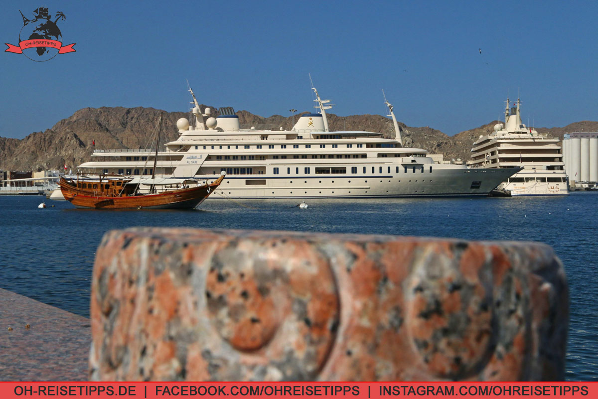 muscat-yacht-sultan-qaboos