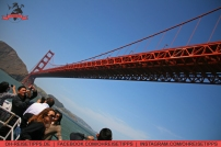 09_SanFrancisco_02