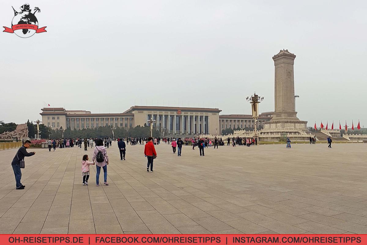 023_Peking_02