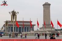 023_Peking_03