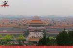 023_Peking_04