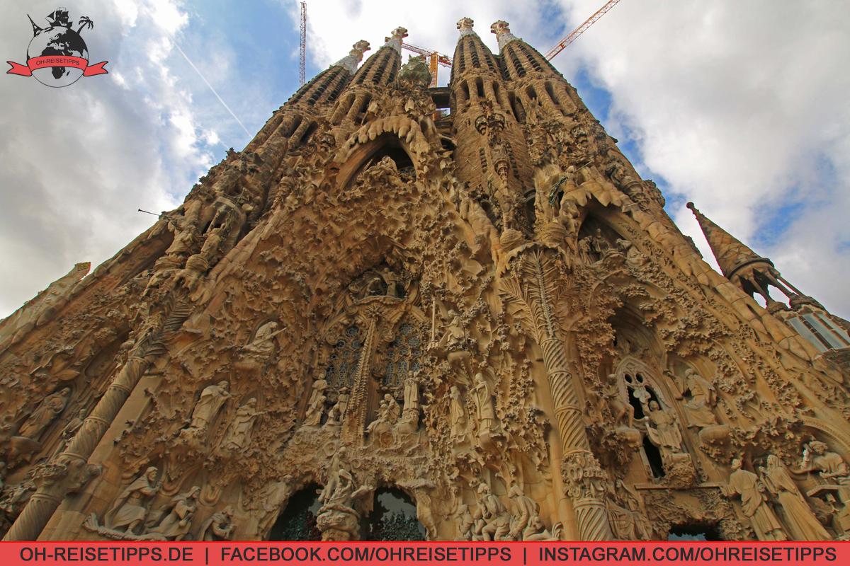 02_Barcelona_02