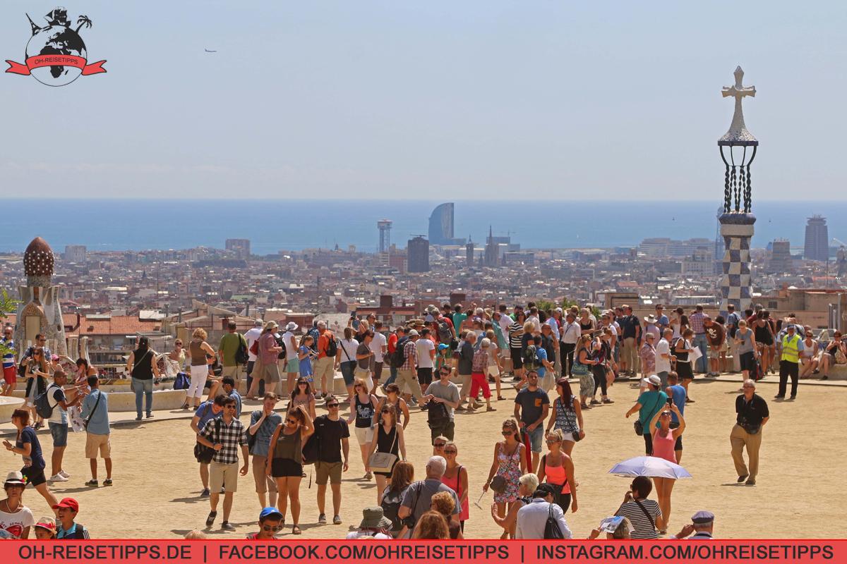 02_Barcelona_05