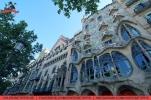 02_Barcelona_06