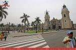 043_Lima_04