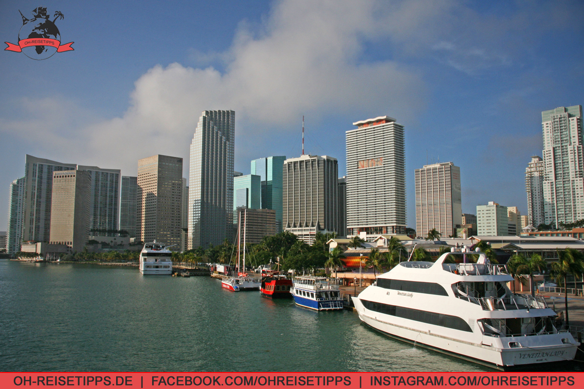045_Miami_01