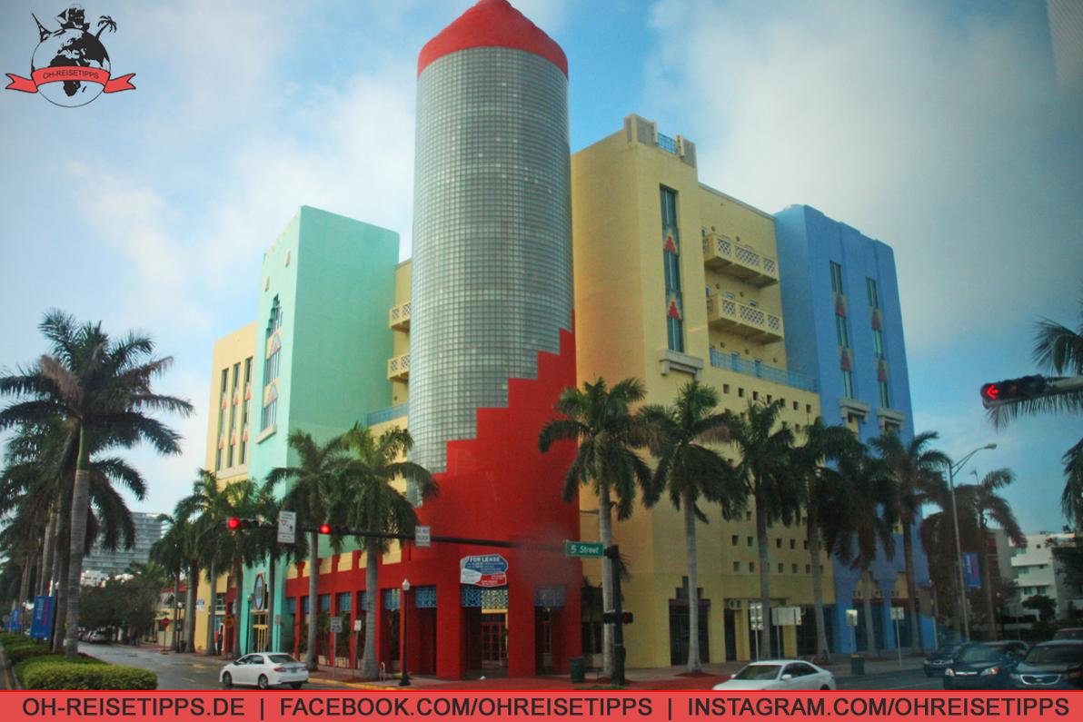 045_Miami_02