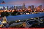 045_Miami_07
