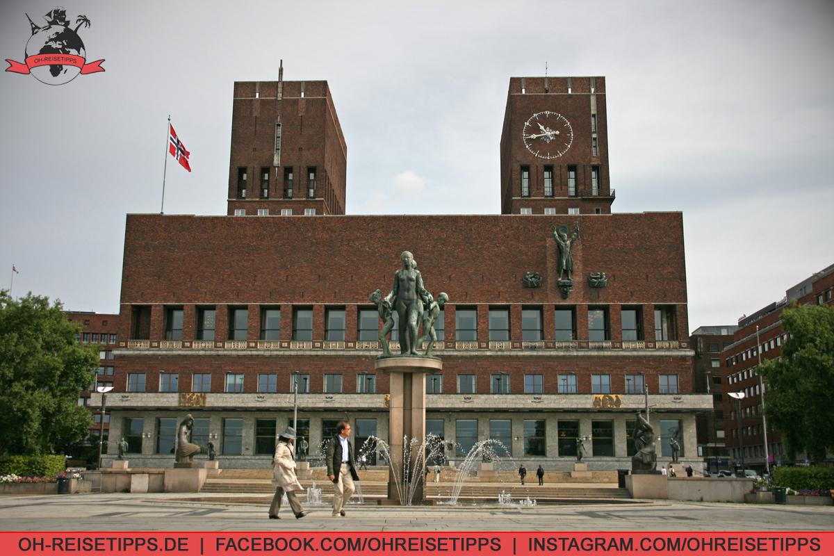 046_Oslo_01