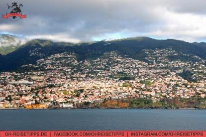 047_Funchal_01