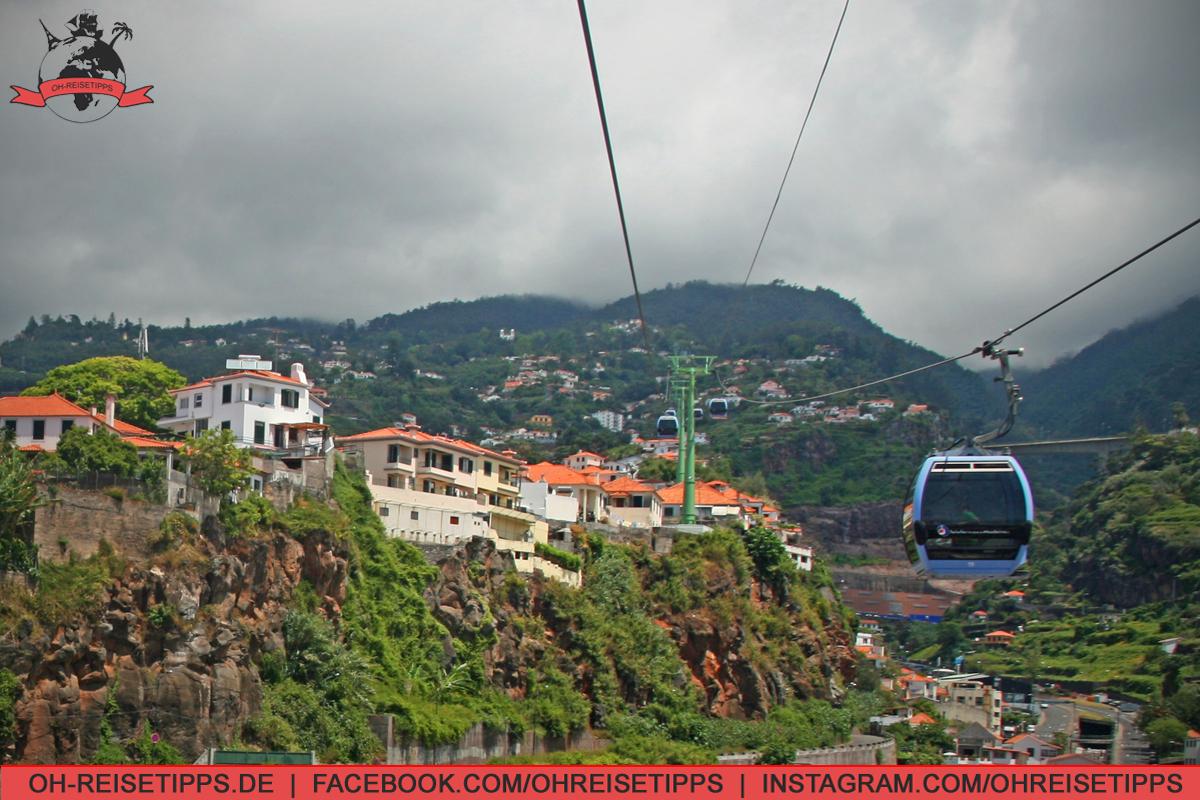 047_Funchal_04