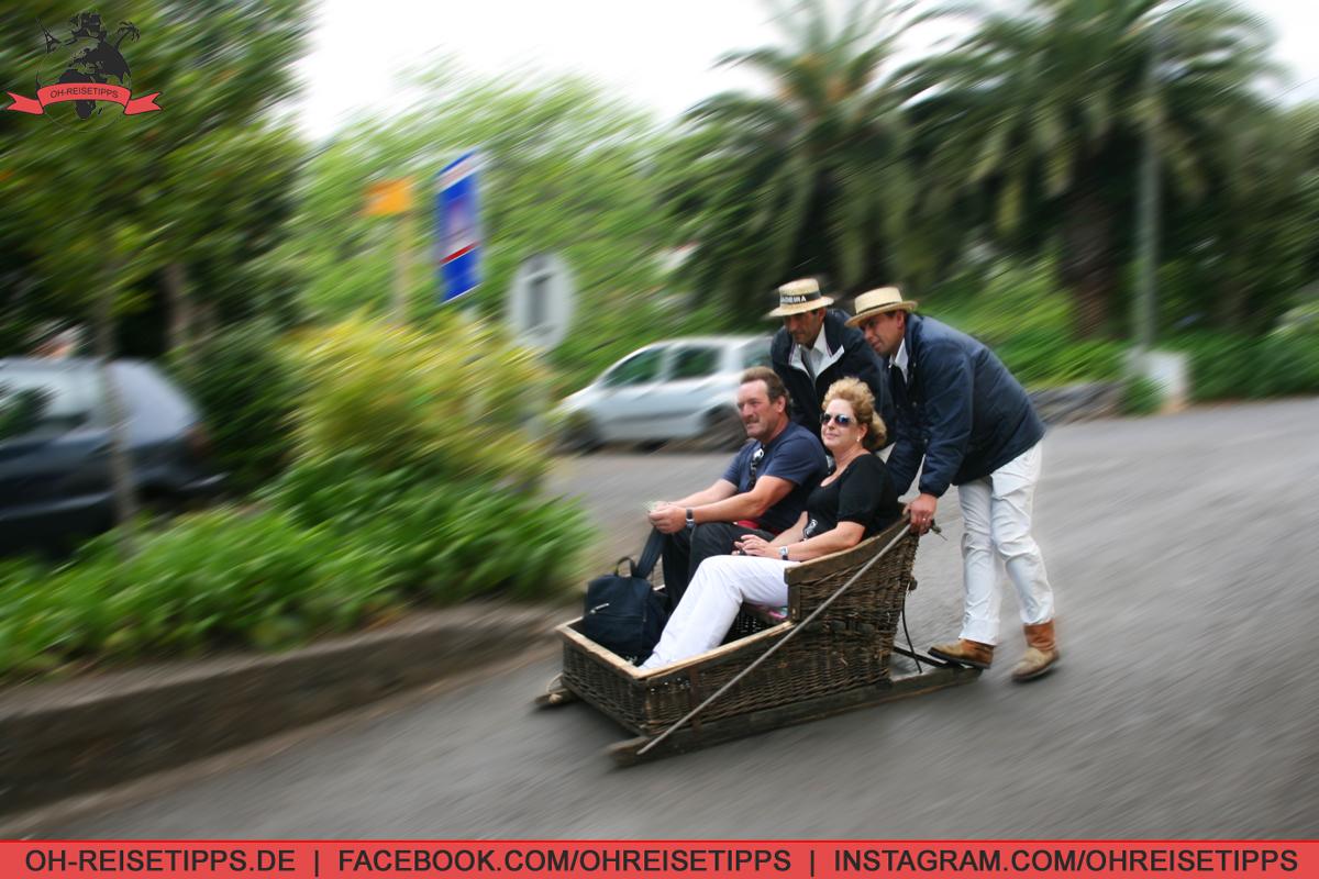 047_Funchal_07