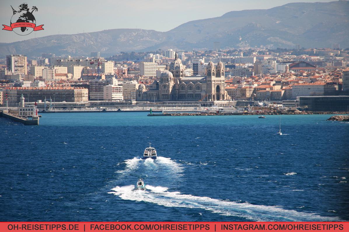 048_Marseille_01