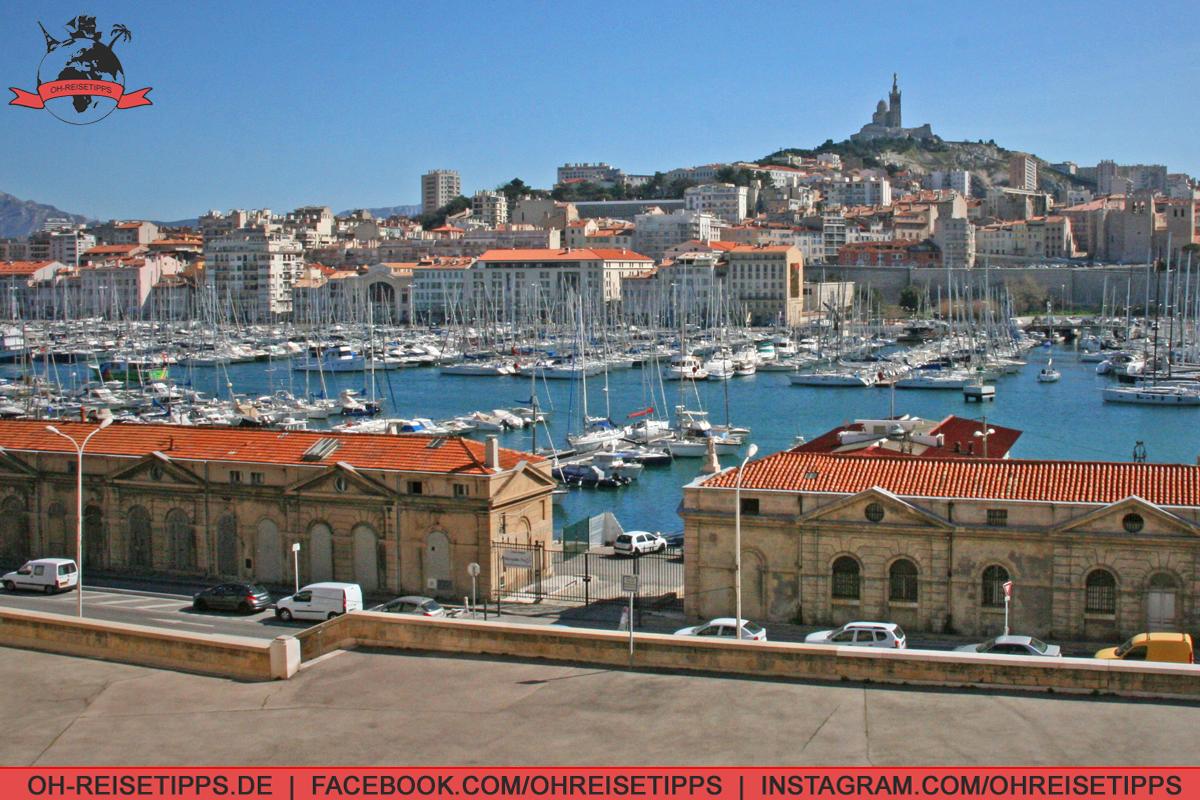 048_Marseille_02