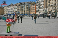 048_Marseille_03