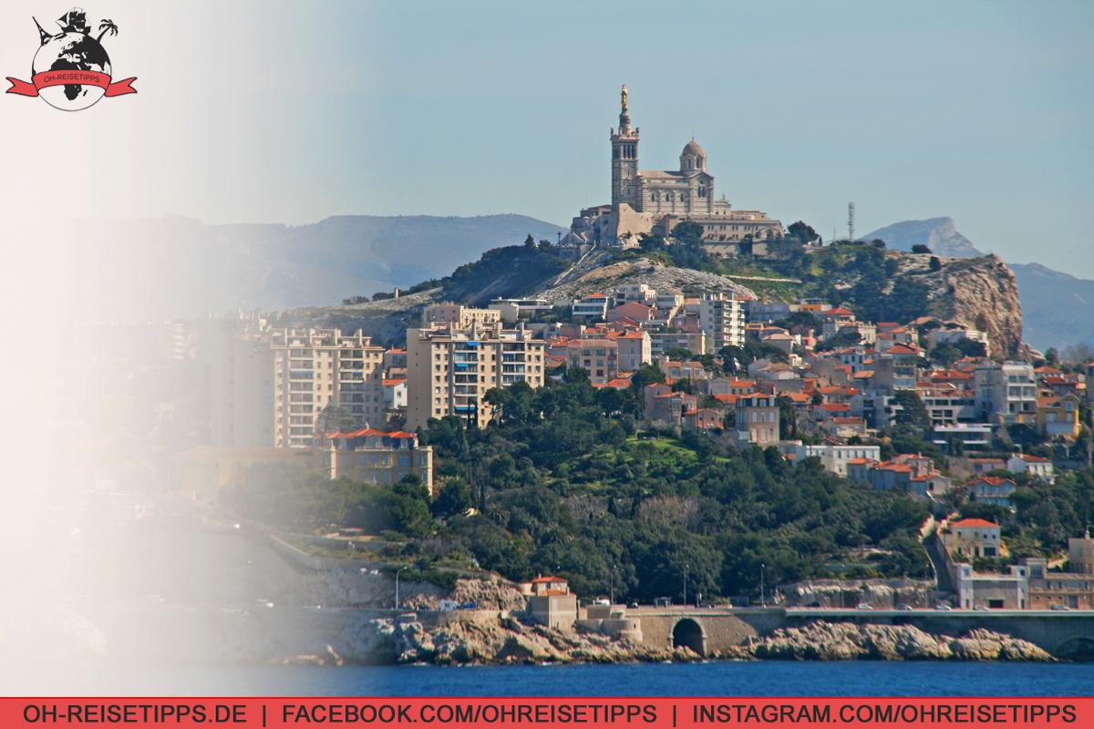 048_Marseille_05