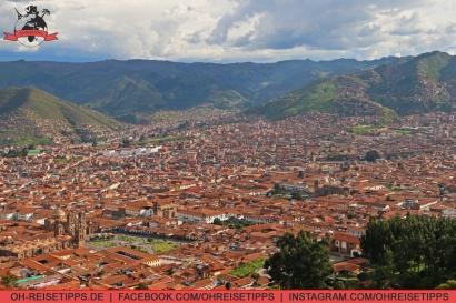 049_Cusco_01