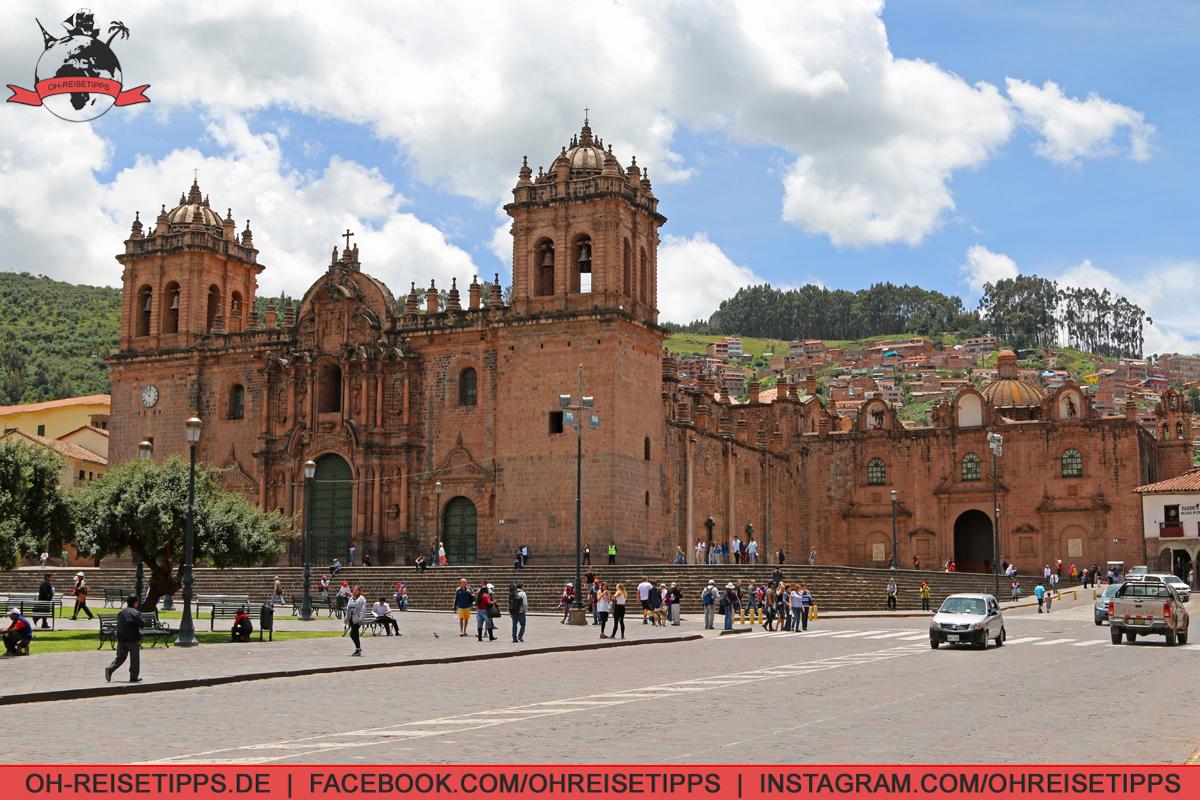 049_Cusco_02