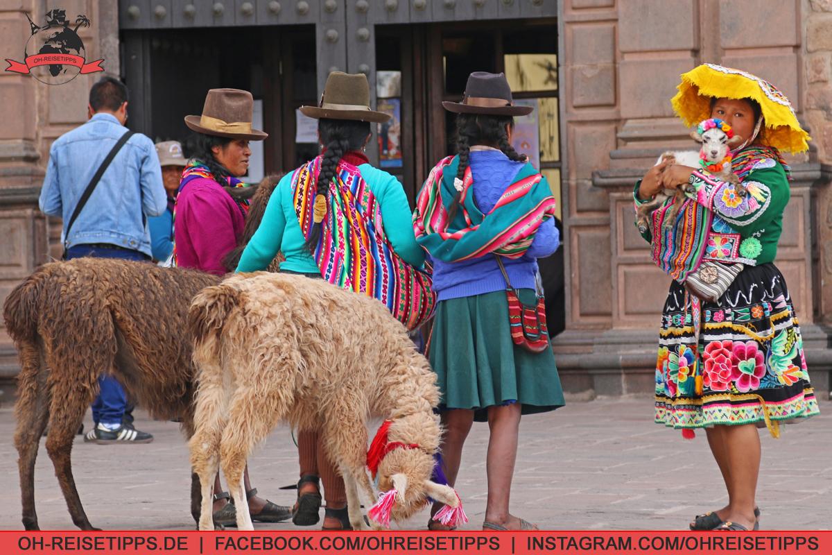 049_Cusco_03
