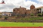 049_Cusco_04