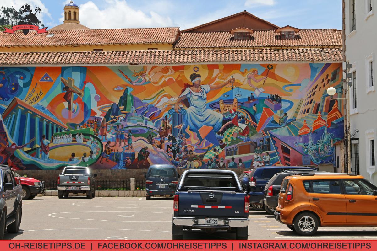 049_Cusco_05