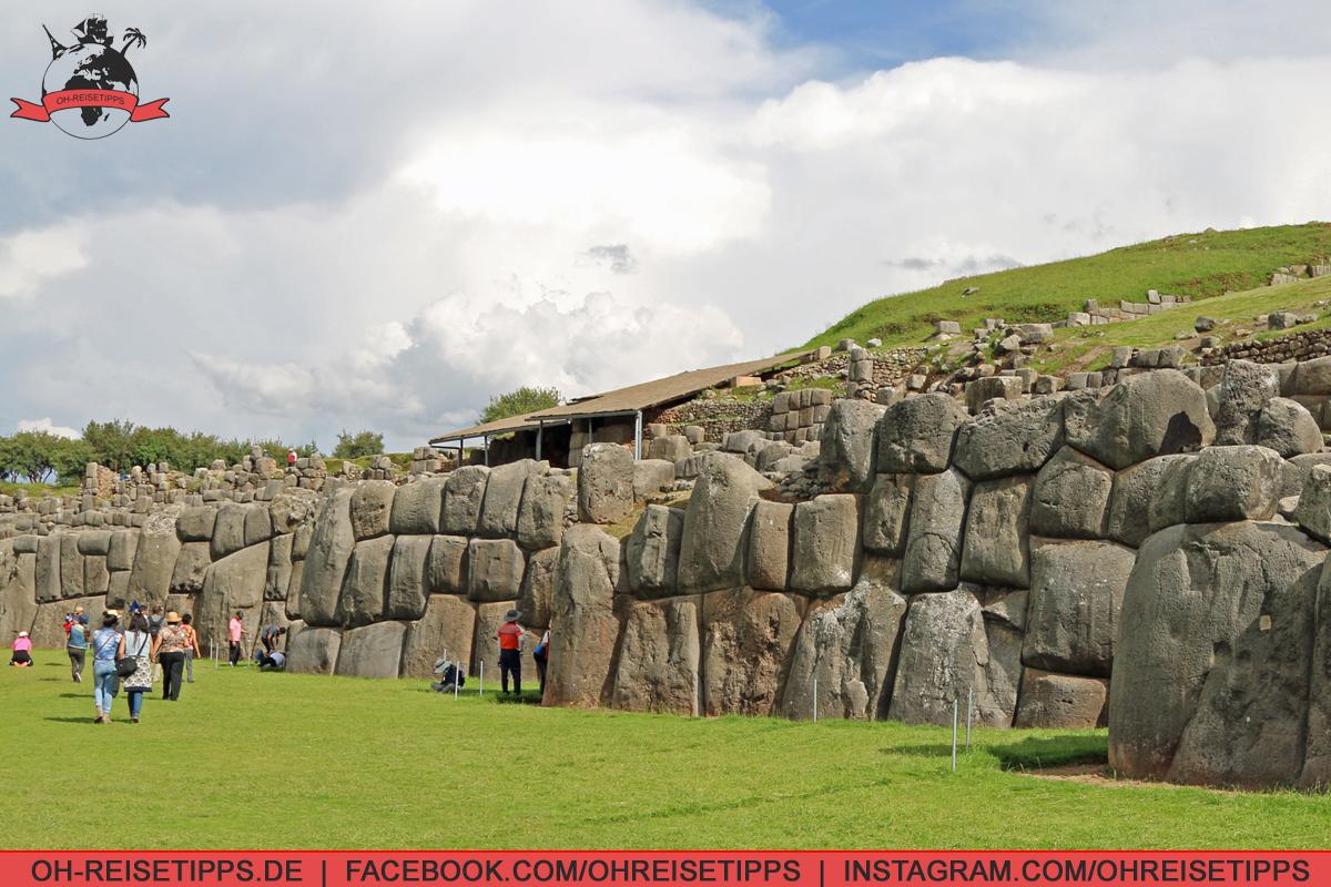 049_Cusco_07