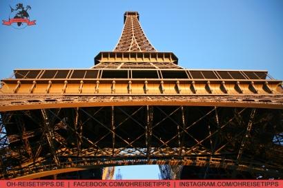 05_Paris_01