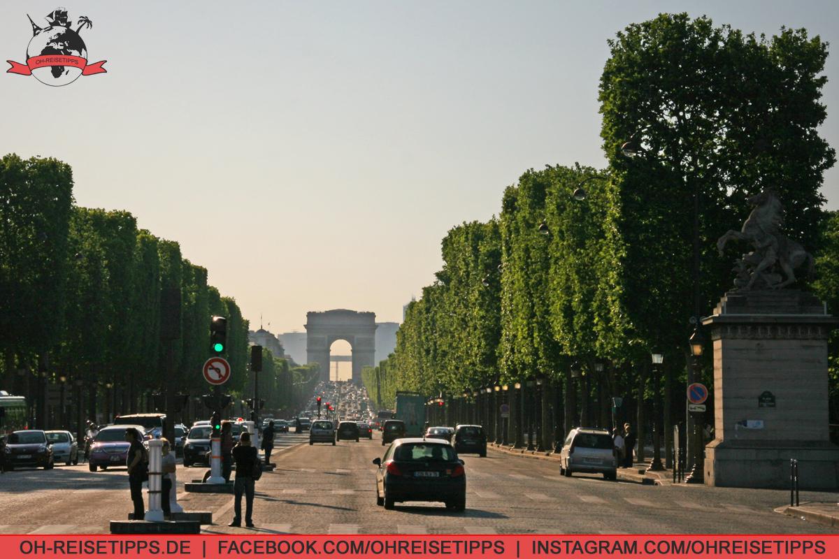 05_Paris_03