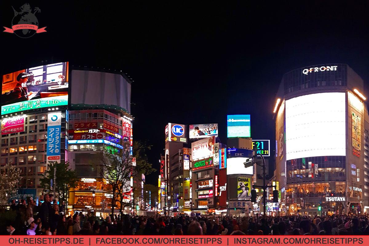 08_Tokio_07