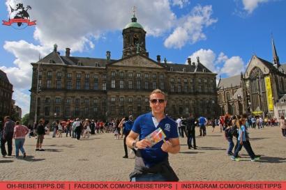 10_Amsterdam_01